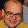 [Milano 3° Edizione 2014] Tecniche Pratiche Per Migliorare Liquidità, Rendimento Delle Prestazioni E Fiscalità Dell'odontoiatra - ultimo messaggio di Carlo Martini