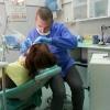 Corso Odontoline Teorico Pratico Di Protesi Fissa 2009 - ultimo messaggio di Attilio Salomone