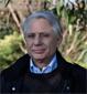 Enzo Simoni