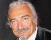 Silvano U. Tramonte