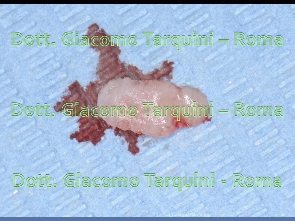 post-729-0-24867600-1454591713_thumb.jpg