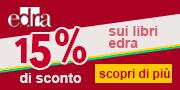 edraok.png