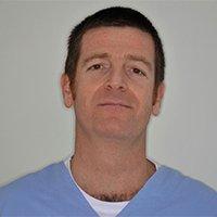 Chirurgia Orale e Implantare