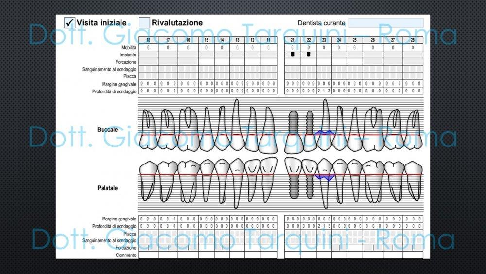 Diapositiva17.thumb.JPG.146745ebc9c85ebc760f32a7c758a77d.JPG
