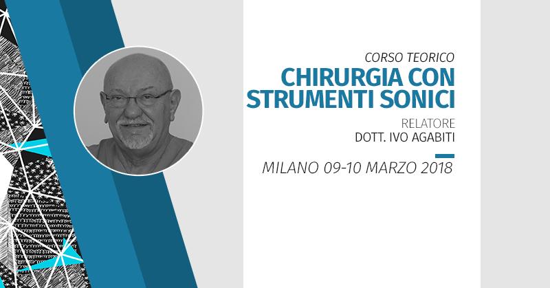 Ivo Milano.png