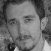 Alessandro Piacquadio