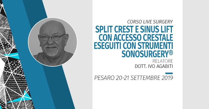 Ivo Pesaro800.png