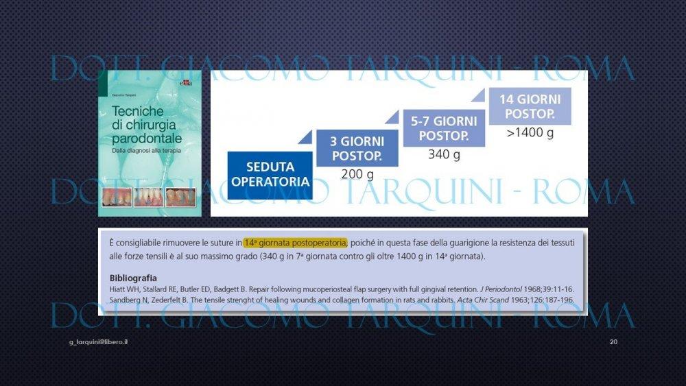 Diapositiva20.thumb.JPG.1b696091f4fa7def678a18f50a0edc0f.JPG