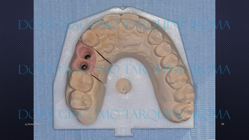 Diapositiva28.thumb.JPG.ba635296e730d849828bebdf68872567.JPG