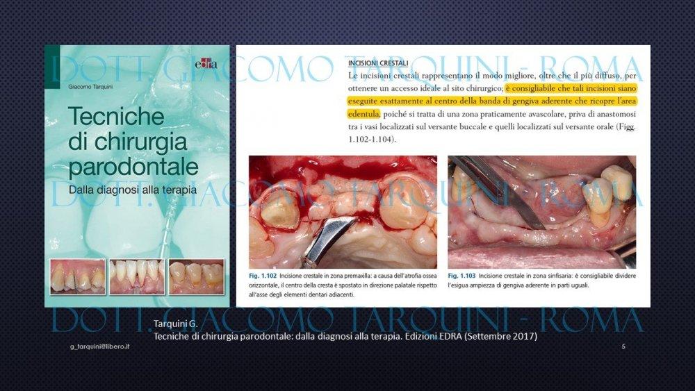 Diapositiva5.thumb.JPG.e833d788ccf7b68a6ae33e52c50ffada.JPG