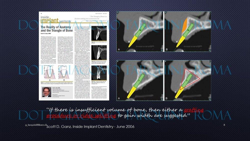 Diapositiva8.thumb.JPG.ab248f26f61405816cdbb5a410c9116c.JPG