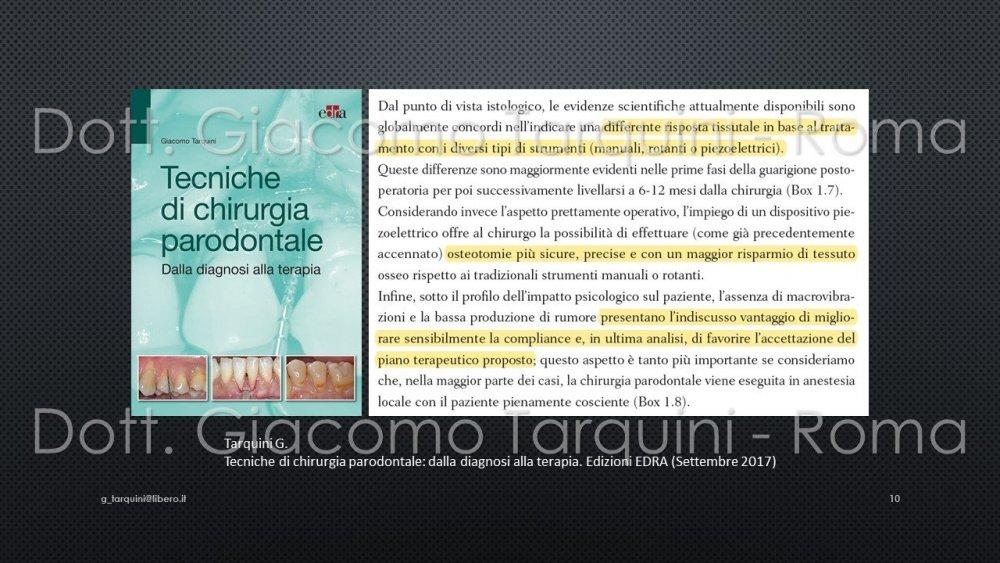 Diapositiva10.thumb.JPG.1b7d6ea0e45fb3ae96fb6f7c5e24b27c.JPG