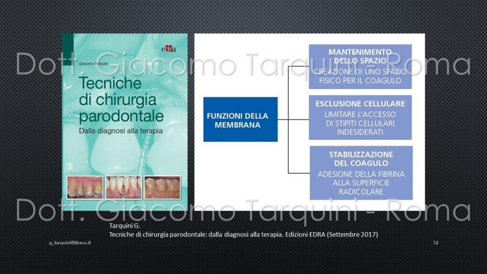 Diapositiva12.thumb.JPG.0e404e32fb93a10dcf7f0281388fef0d.JPG