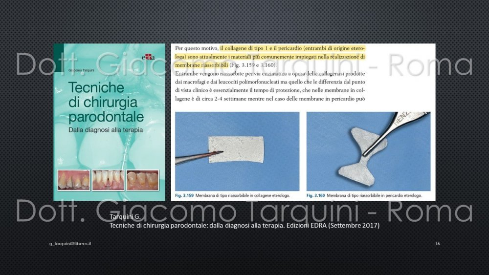 Diapositiva16.thumb.JPG.eda9f6f6303f237bbdae8885bfb192df.JPG