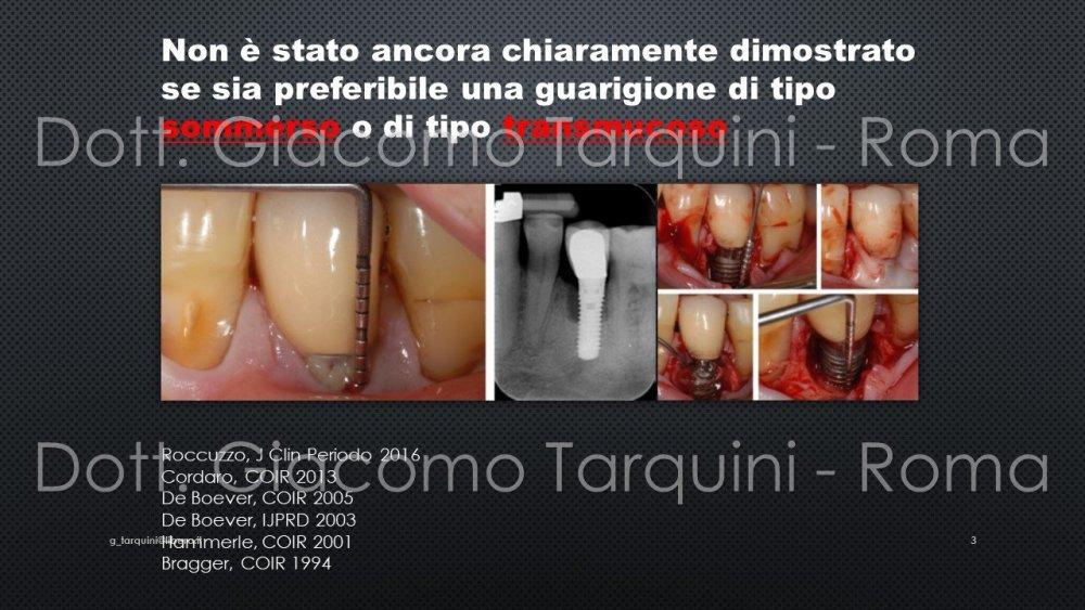 Diapositiva3.thumb.JPG.1d91afb1ab23b0d0fb7ae6263f8b4520.JPG