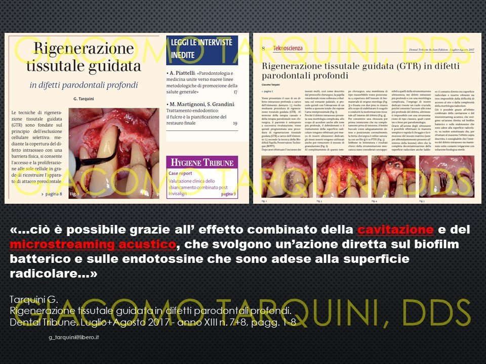 Diapositiva10.JPG.f9a4fdf2517f5ceecfb7823c946e1a20.JPG