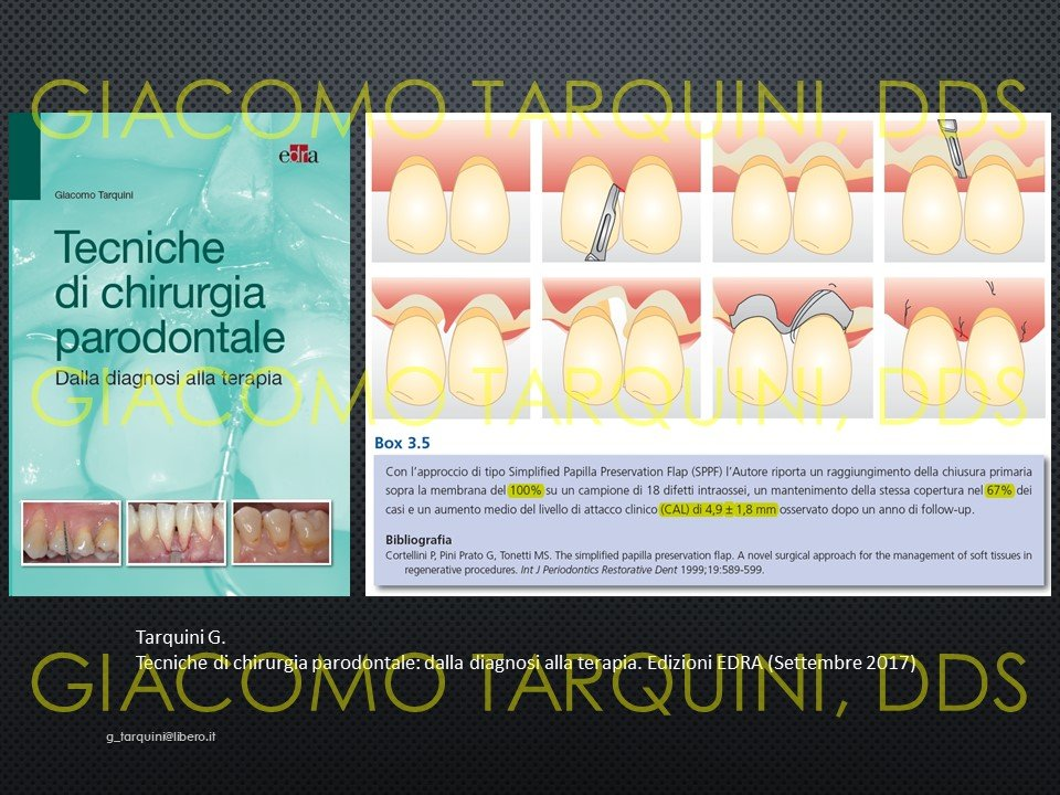 Diapositiva3.JPG.09d99fbed44afe087a948fc55c899e69.JPG