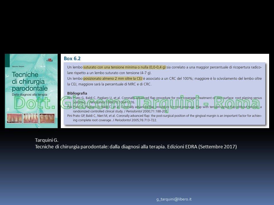 327081007_CHIRURGIAMUCOGENGIVALE.jpg.a46ebc0b6b99fdf09cff173cf0201df7.jpg