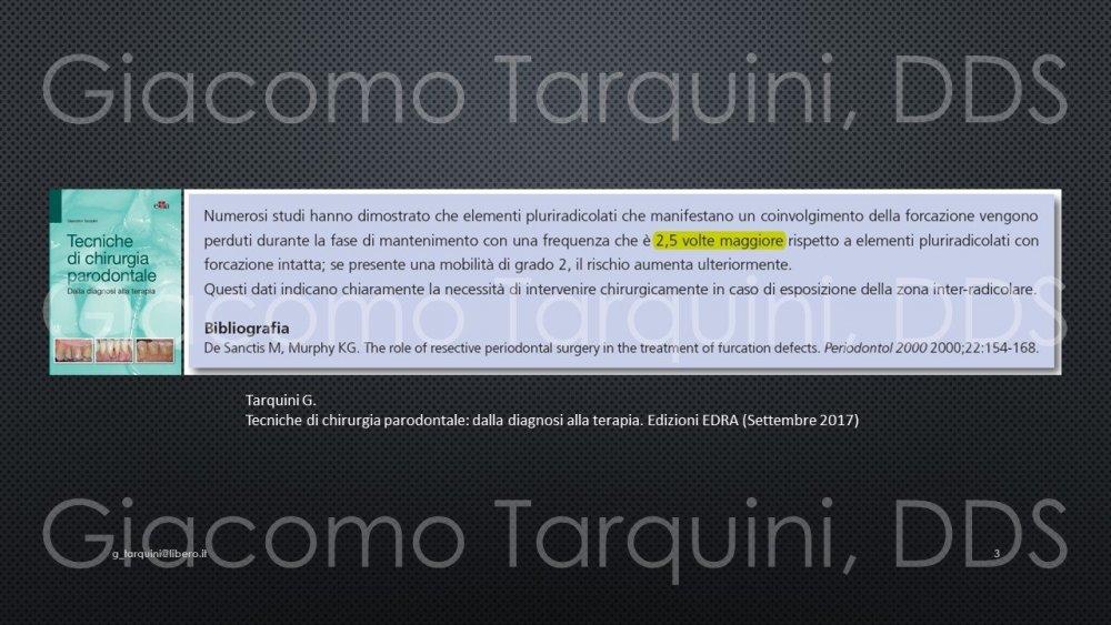 Diapositiva3.thumb.JPG.9190c345bc5f700ec29466e8a8a93e74.JPG