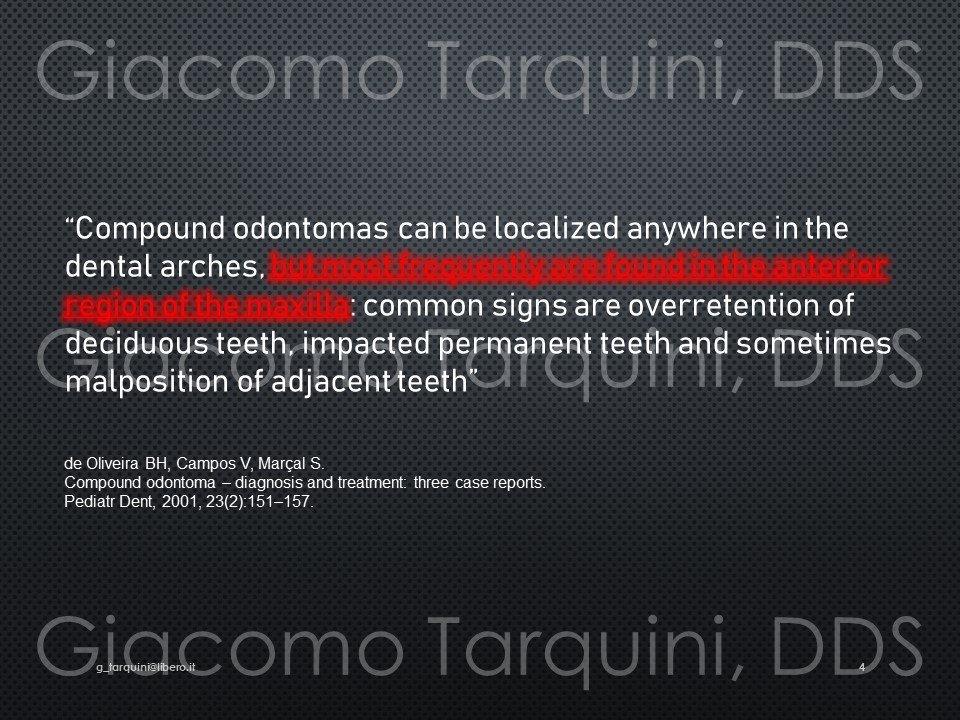 Diapositiva4.JPG.28c4b490cad5c2b0eeeb69c313c83109.JPG