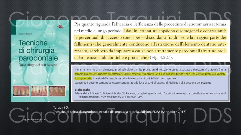 Diapositiva4.thumb.JPG.e74cca0426cc8168f073552588536d9f.JPG