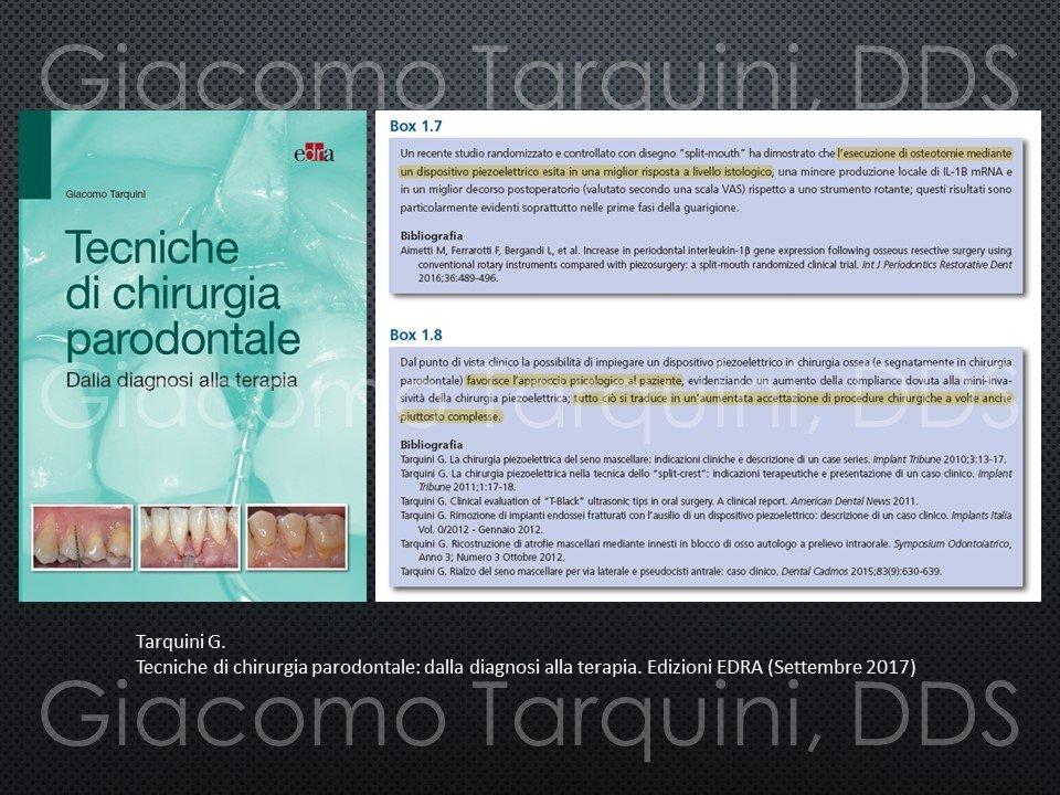 Diapositiva9.JPG.8537df637cb1eea45a04e4c5c7f0f693.JPG