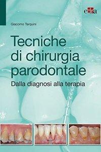 tarquini-1-300x450.jpg