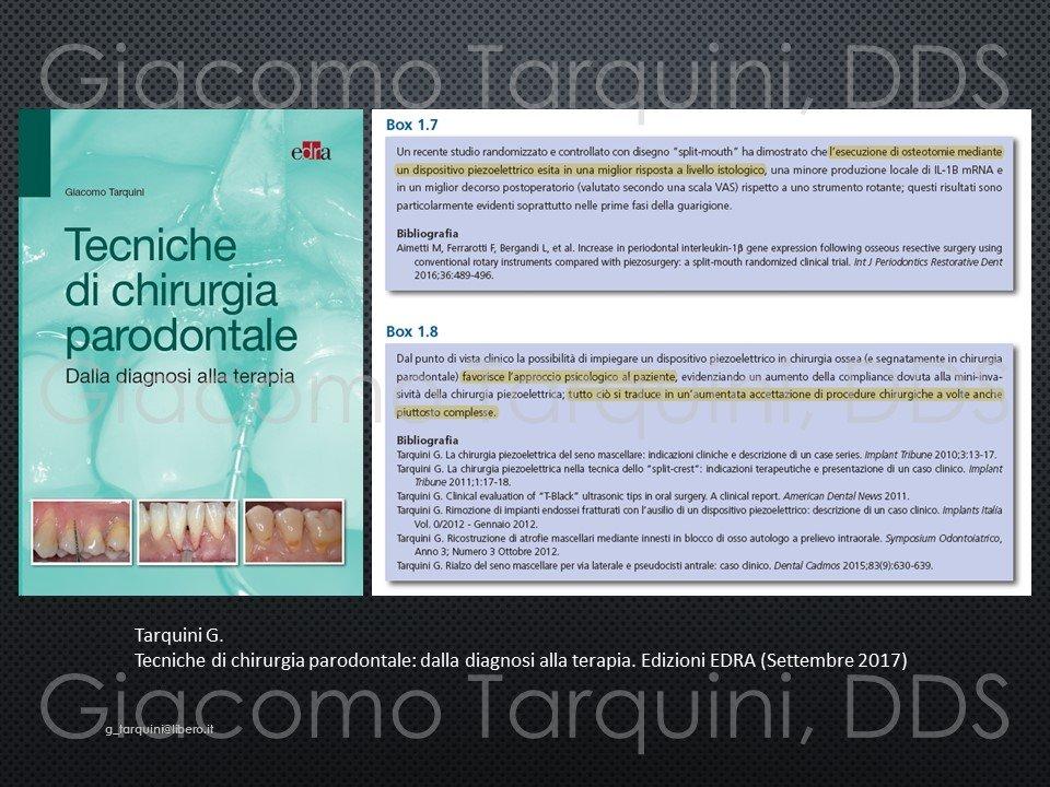 Diapositiva12.JPG.16aba45d7e30ab842e0d826c9473a4c0.JPG