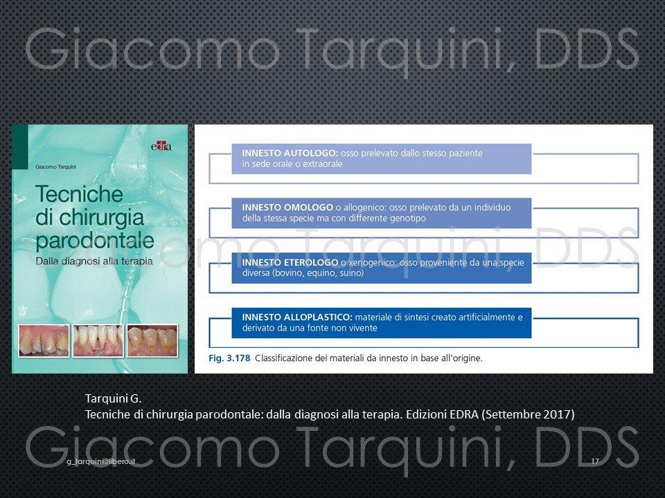 Diapositiva17.JPG.177907ff6d47ff9e6aa124bd99eba566.JPG