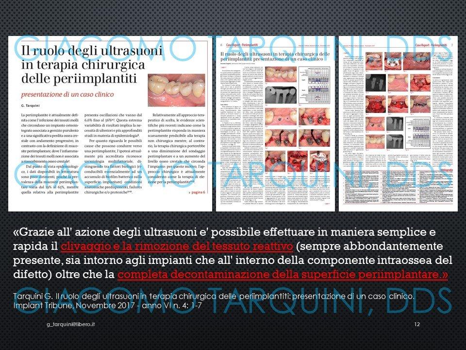Diapositiva12.JPG.02994139926b9c6f9da7b5050e70f333.JPG