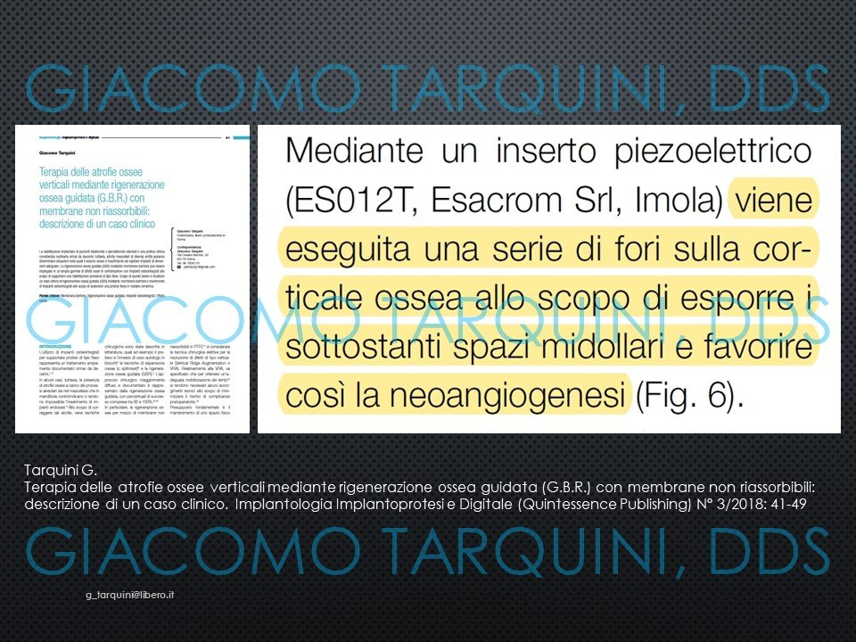 Diapositiva17.JPG.71b7b164ca6c55f8f5162ddf1467cbc7.JPG