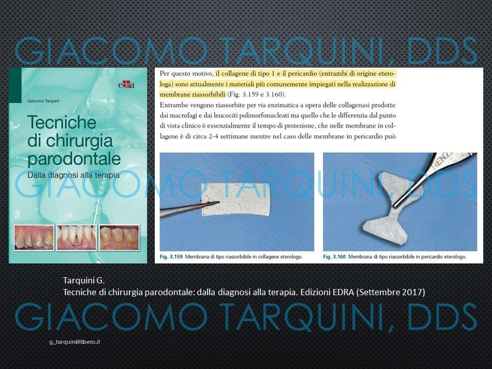 Diapositiva20.JPG.1ca790a9619dbcfa65f69b16a11e1cf5.JPG