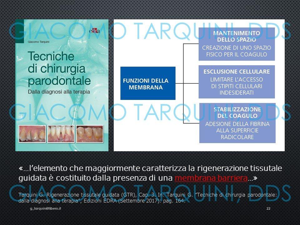 Diapositiva22.JPG.5191d4f57033699ce29307a21f576861.JPG