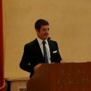 Giacomo Tarquini