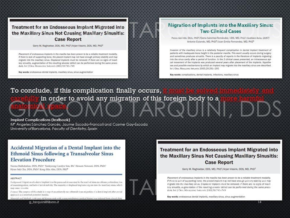 Diapositiva14.JPG.9903a4c439bb5d0e92d55dec59155073.JPG