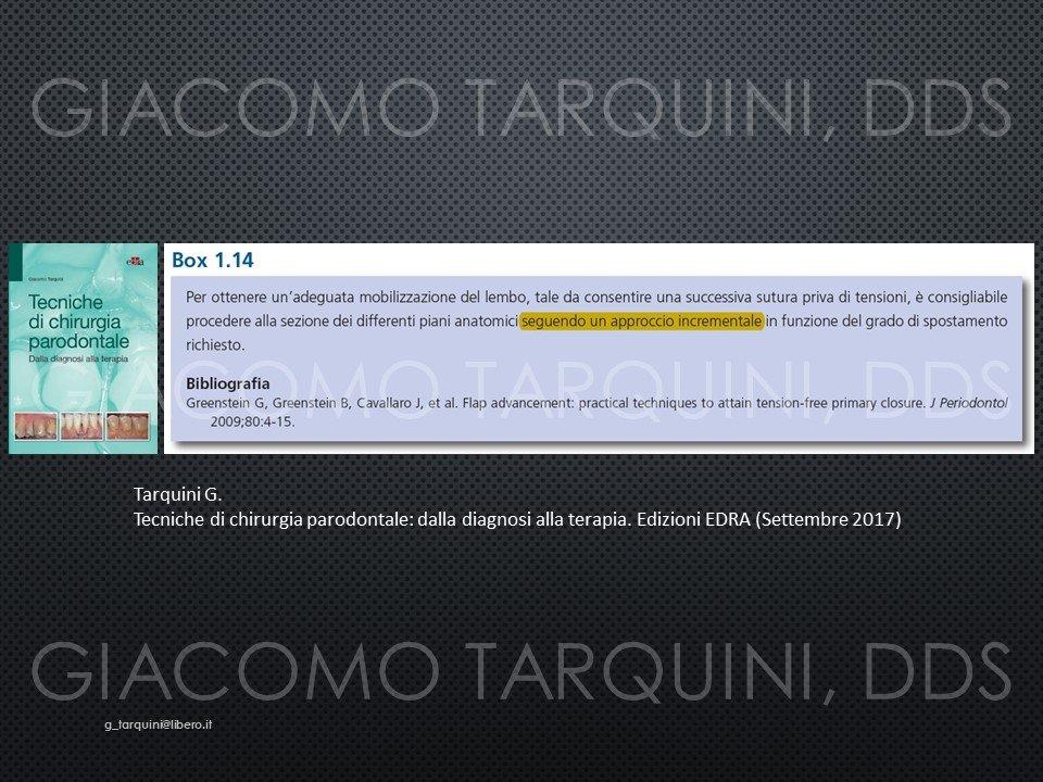 Diapositiva21.JPG.50f904b8e9d750183f5ac616467780bd.JPG
