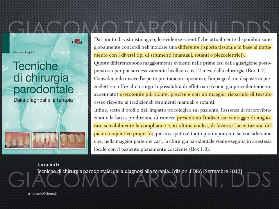 Diapositiva35.JPG.dccbdbda45380e6fa99276b3409ebdab.JPG