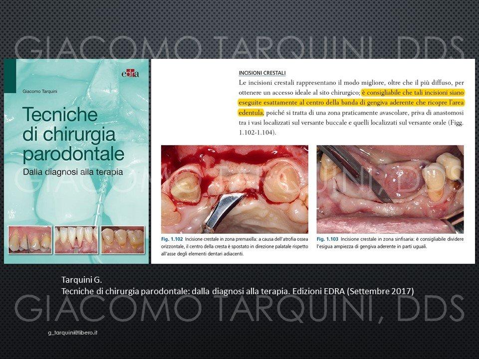 Diapositiva6.JPG.15a82fe68541f8647c84652cdd2efa84.JPG