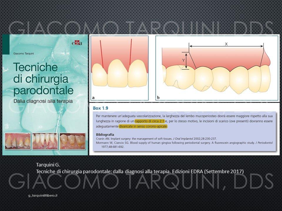 Diapositiva7.JPG.37dabcaaa8d1a7f91c8e5787cd262b1f.JPG