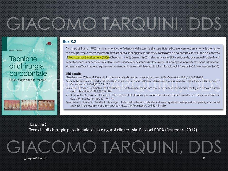 Diapositiva11.JPG.c50ce977e68ca320cc244bde1e609fd7.JPG