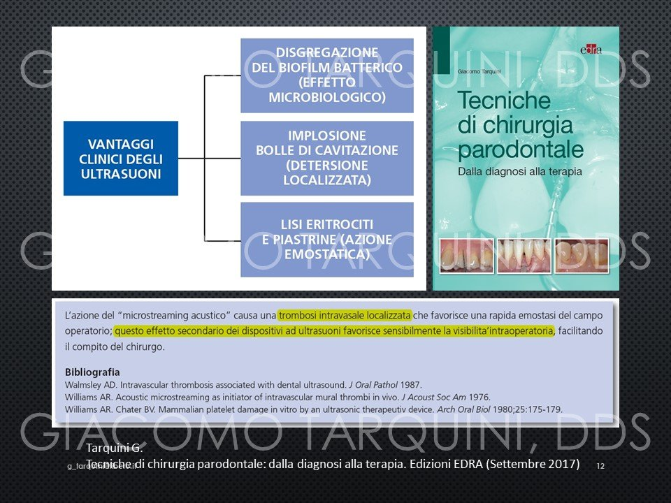 Diapositiva12.JPG.151a74e7e35fe85876df322ee612877e.JPG