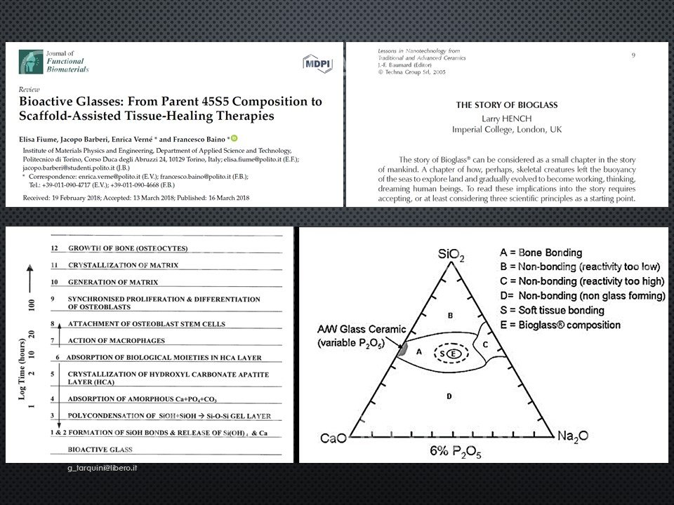Diapositiva13.JPG.0735c6853f785e38bb1c80c2da5be64c.JPG