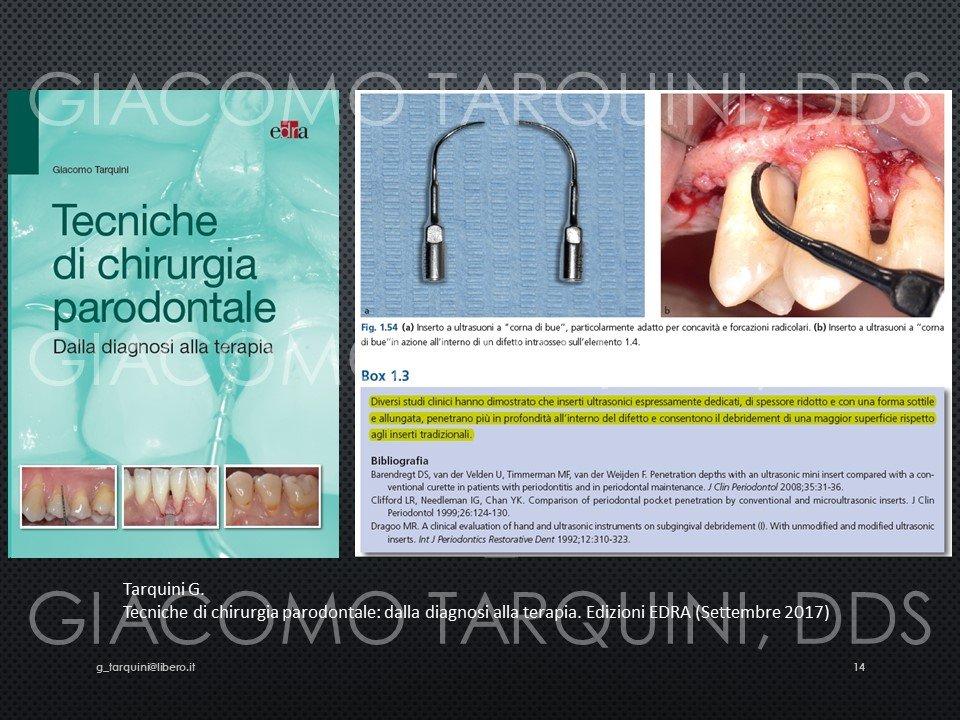 Diapositiva14.JPG.cc3148ffd1907ae63fe3e9a206f992c4.JPG