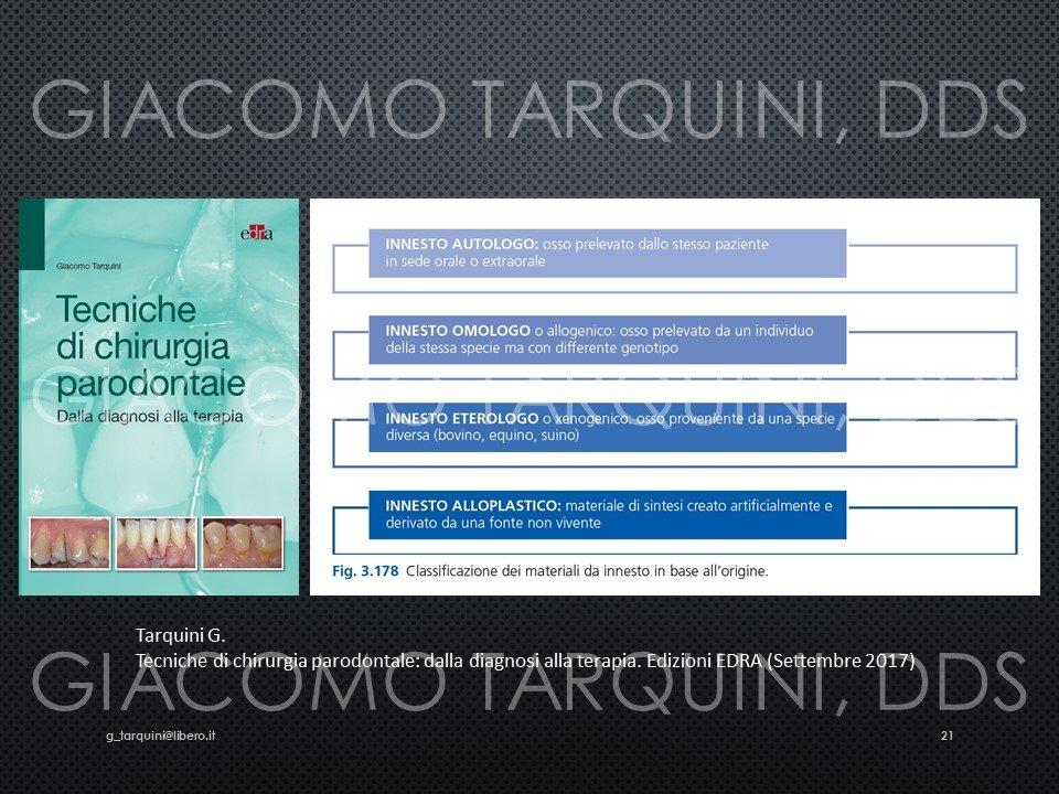 Diapositiva21.JPG.dc3a172e72ac081502651f385b2953df.JPG