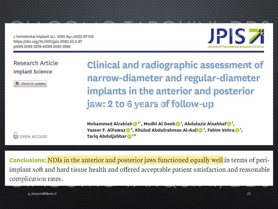 Diapositiva23.JPG.8cfde1f372ee54641bcfdddd4ecf77d8.JPG