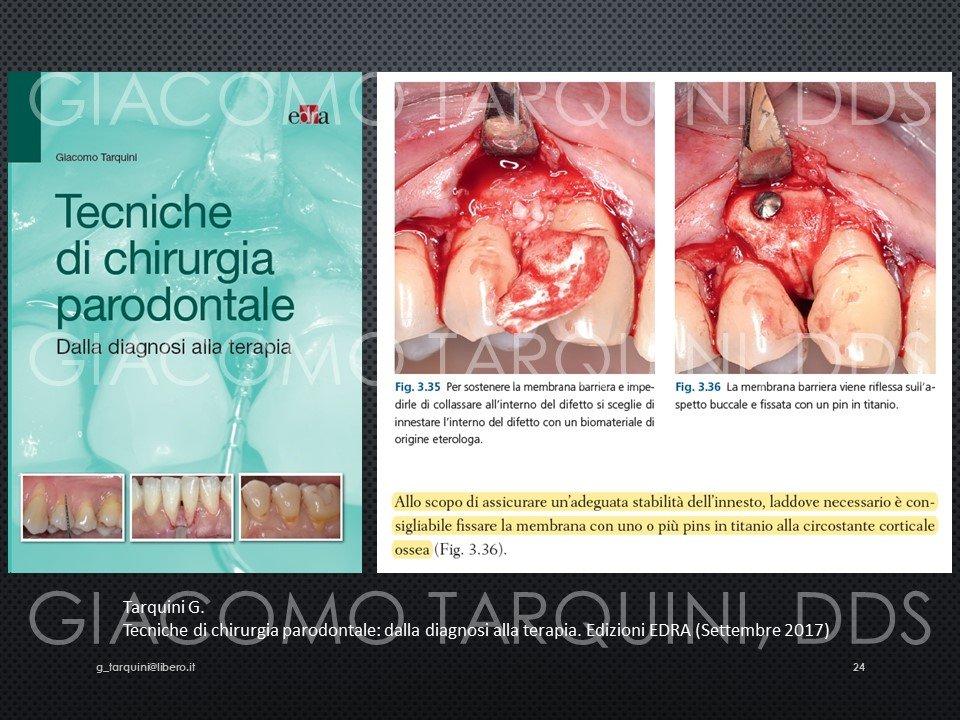 Diapositiva24.JPG.1d83e269863b503a29cde78b99189d23.JPG