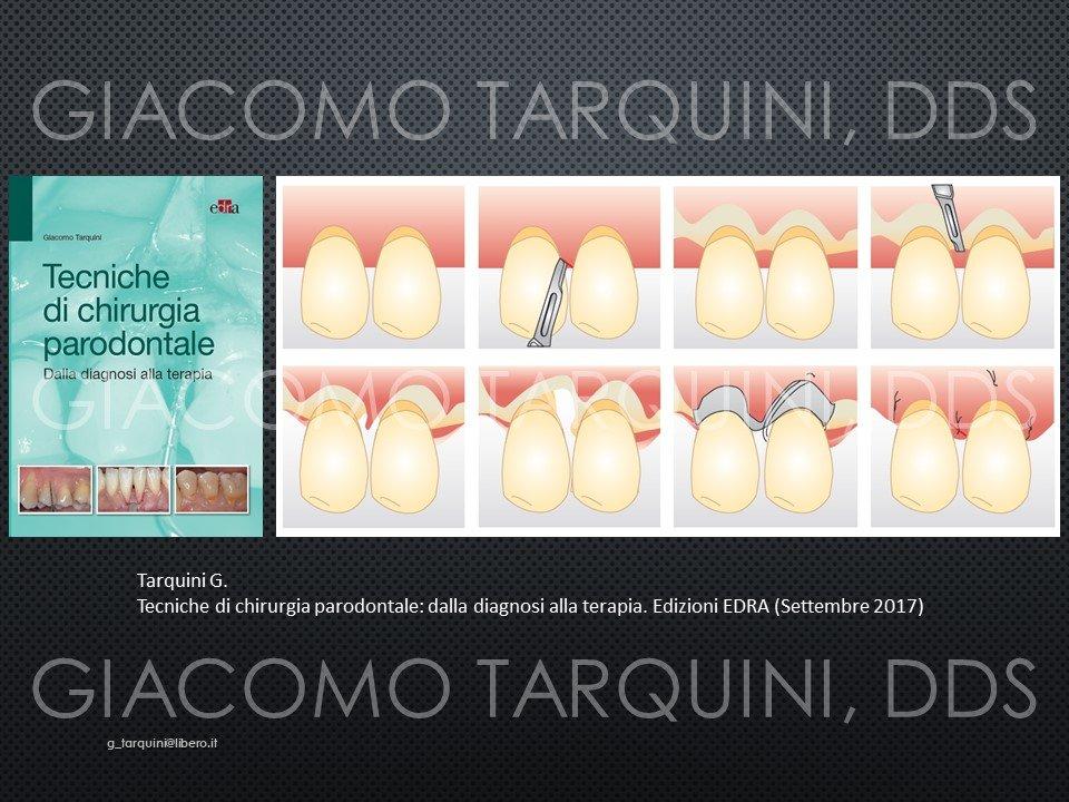 Diapositiva3.JPG.664c841b54c4db09e894dd6a701ff13c.JPG