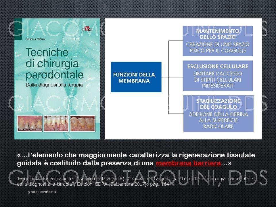 Diapositiva6.JPG.42f06a09f1b47e958f3d95a4bdff8291.JPG
