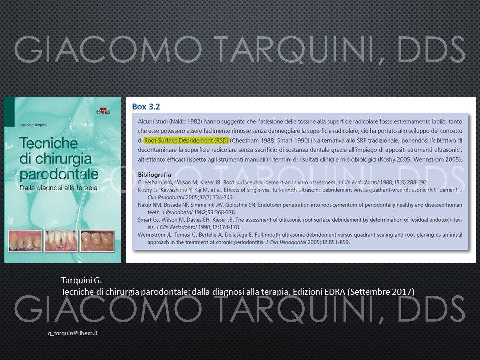 Diapositiva7.JPG.1a83cd9dcf3107bfa0c6a1e6a4d566ea.JPG