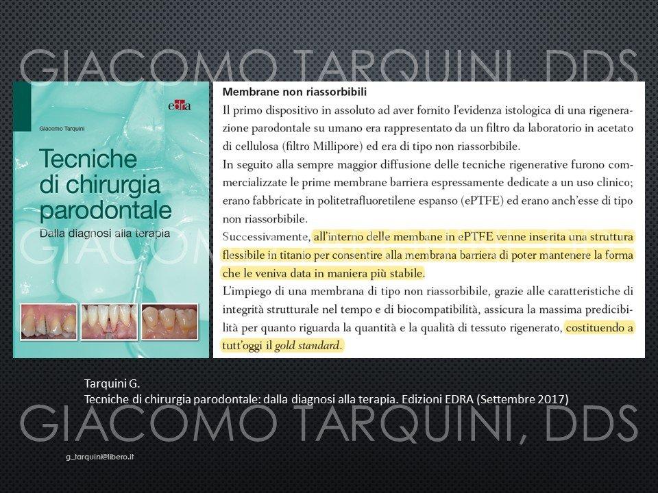Diapositiva8.JPG.f9776db352275e7f40bf5ffccd309a23.JPG